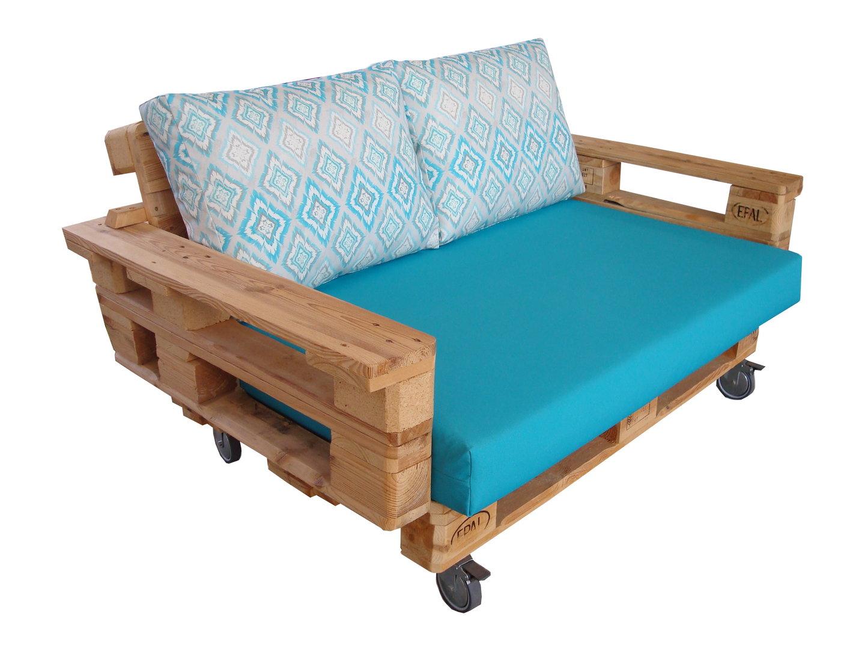 paletten polster set marrakesch bequemer sitzen. Black Bedroom Furniture Sets. Home Design Ideas