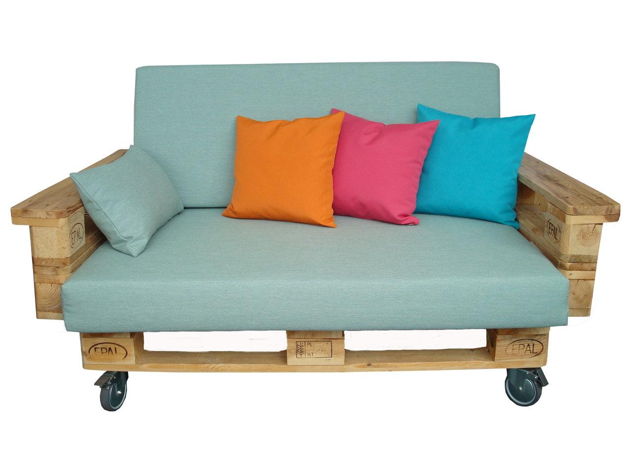 paletten polster set 1 bequemer sitzen. Black Bedroom Furniture Sets. Home Design Ideas