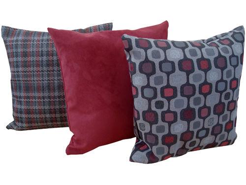 kissenh llen bequemer sitzen. Black Bedroom Furniture Sets. Home Design Ideas