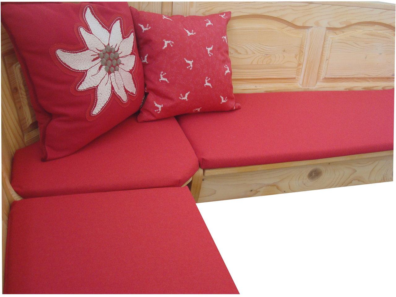 bequemer sitzen wollland lodenstoff. Black Bedroom Furniture Sets. Home Design Ideas