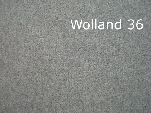 Wolland-grau