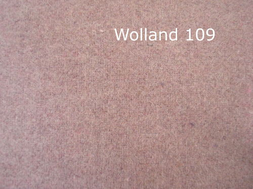 Wolland rosa
