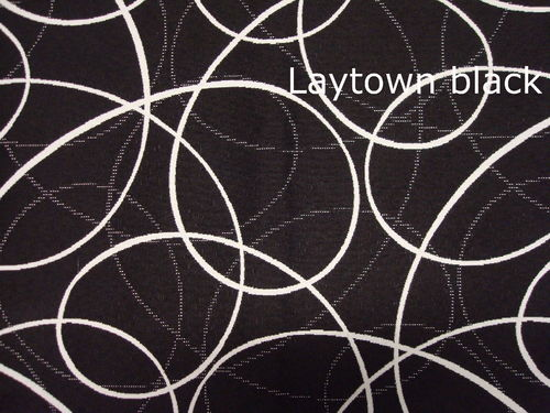 Laytown black