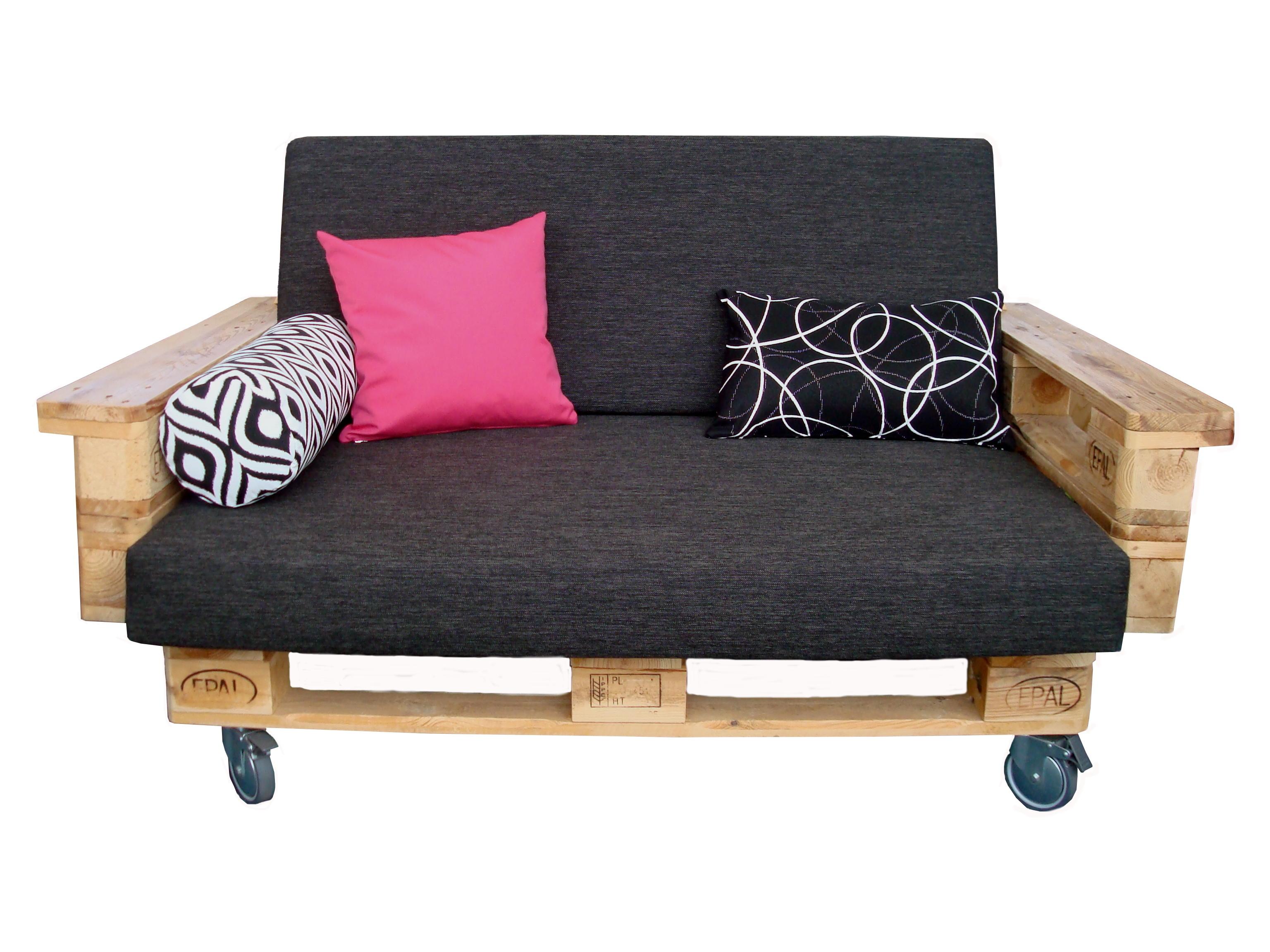 bequemer sitzen eckbank polster kissen und auflagen nach ma. Black Bedroom Furniture Sets. Home Design Ideas